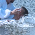 Baptism - Dunk a Drunk Joke